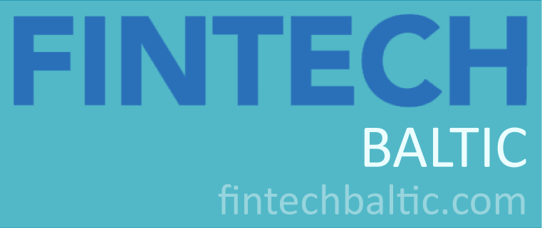 Fintech in Baltic