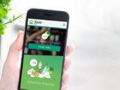 Iuvo, an Estonian Peer-to-Peer Lending Platform, Reaches €10M in Investments