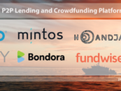 Most Promising P2P Lending and Crowdfunding Platforms in the Baltics