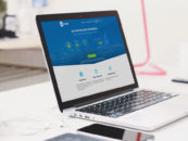 New P2P Platform Viainvest Aims to Become a Leader in the Baltics
