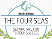 New Report Spotlights Nordic and Baltic Region Thriving Fintech Industry