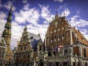 Latvia Pushes Fintech Innovation