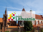Lithuania Introduces Remote Fintech Licensing