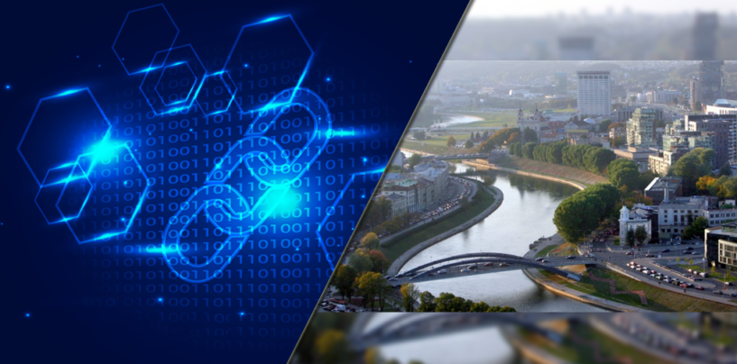 Lithuania Welcomes Blockchain and Creates a Growing Crypto Ecosystem