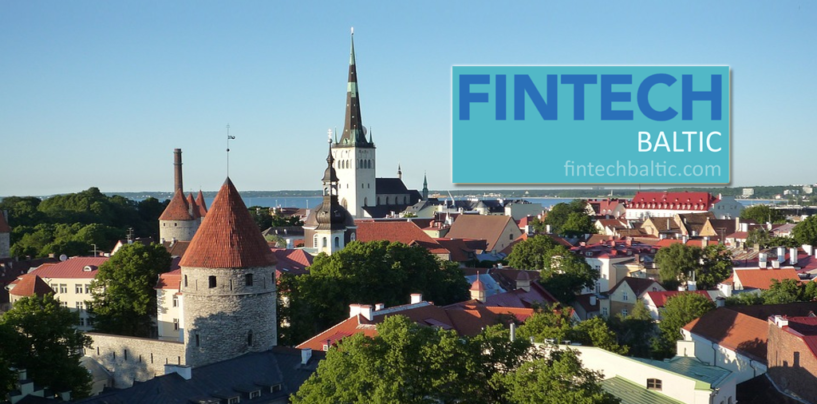 Fintech Baltic Officially Launched – Latest News Fintech News from Estonia, Lithuania and Latvia