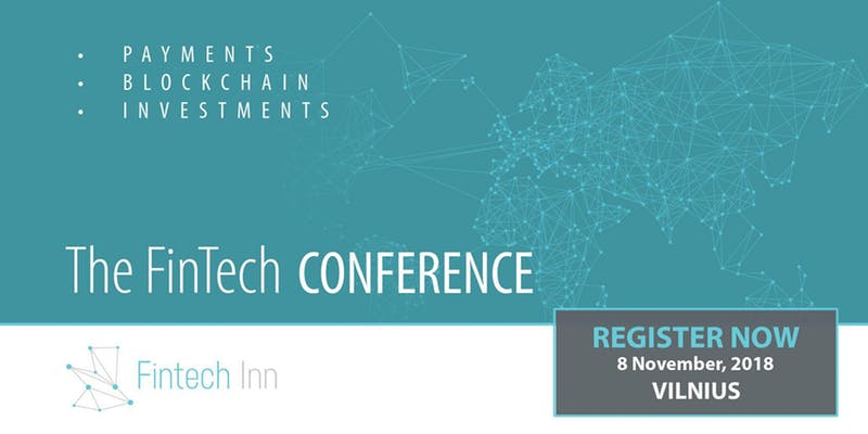 The Fintech Conference