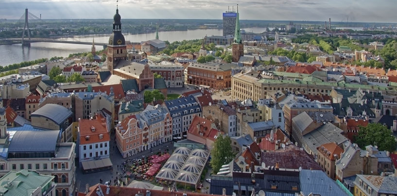 Fintech in the Baltics News Roundup: Funding Rounds, Partnerships and More