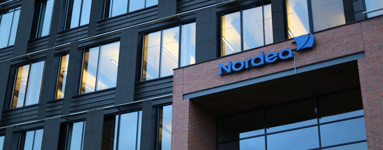 Nordea Takes Open Banking beyond PSD2