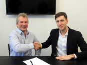 Lithuanian Fintech Company Debifo Merges with European Company