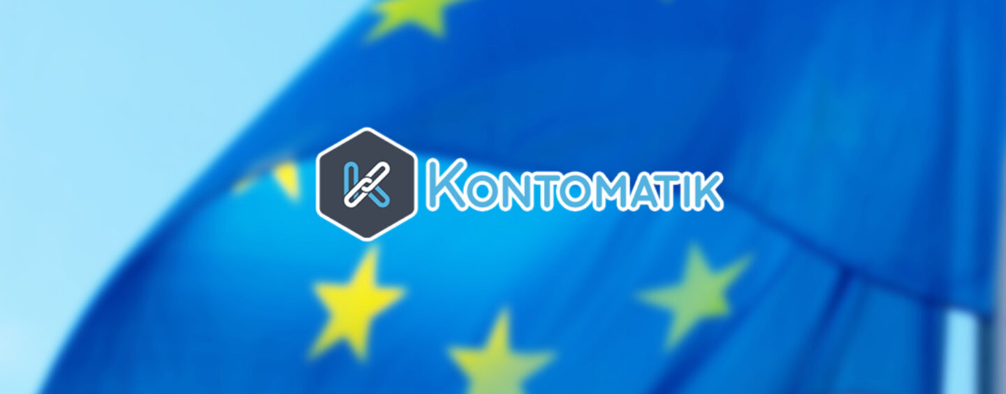 Kontomatik: Thanks to Lithuania's Service License- Ready to Rock in 10 Countries