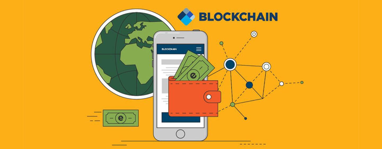 UK Blockchain Opens Newest Office in Vilnius
