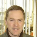 Gunnar Nordseth