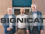Nordic Capital Acquires Digital Identity Pioneer Signicat