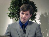 Estonia Toughens Crypto Regulation Amid Money Laundering Concerns