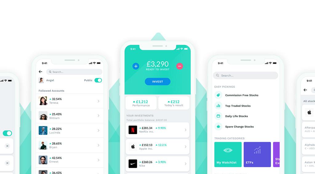 realistisch, wie viel geld können sie mining-krypto verdienen trading app