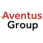 Aventus Group