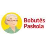BOBUTES PASKOLA