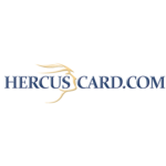 HERCUS CARD