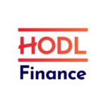 HODL Finance