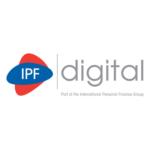 IPF DIGITAL