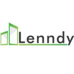 Lenndy