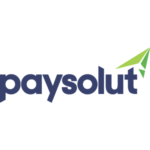 Paysolut Ltd