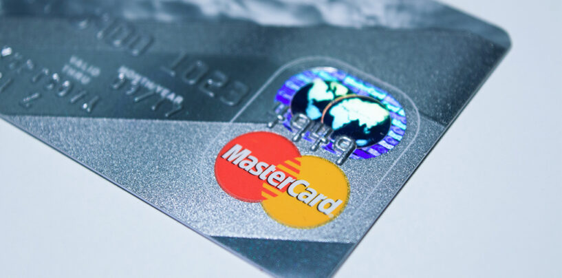 Nets Sells its Account-to-Account Payment Business to Mastercard for 2.85b Euro