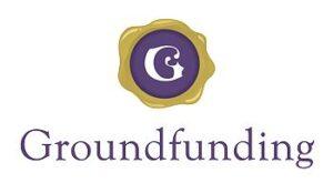 Groundfunding