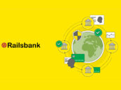 Railsbank is Expanding its Vilnius Engineering Team