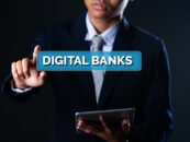 Digital Banks – A Common Practice Or The Distant Future?
