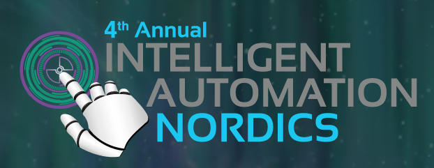 Intelligent Automation Nordics Summit 2020