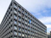 Riksbank Develops an e-Krona in a Test Environment