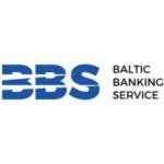 Baltic Banking Service