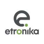 ETRONIKA