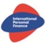 International Personal Finance