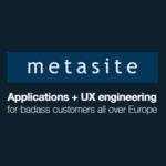 Metasite