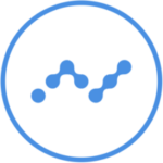 Nano Foundation