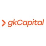 gkCapital