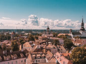 Estonian Startup Help: Raise €250K Or More
