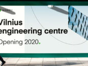 Mambu is Opening its Prime Engineering Centre in Lithuania