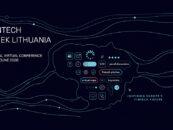 Fintech Week Lithuania Goes Online