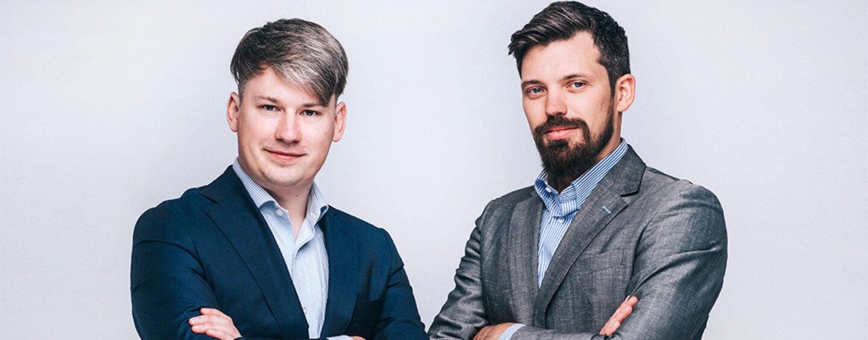 Estonian Fintech Planet42 Raises $2.4M Targeting Unberbanked in Africa