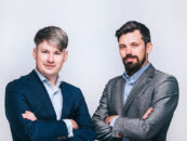 Estonian Fintech Planet42 Raises $2.4M Targeting Unberbanked in Africa
