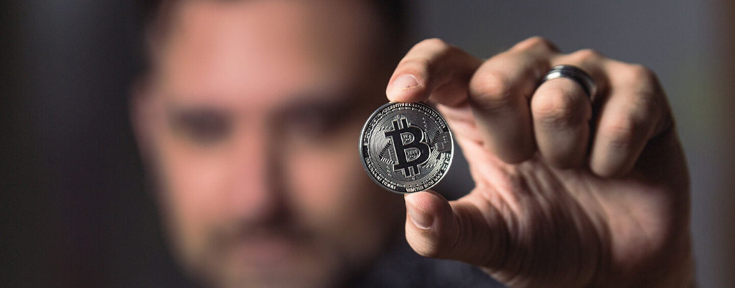 Top 3 Reasons Bitcoin Has a Chance at Changing the Financial System