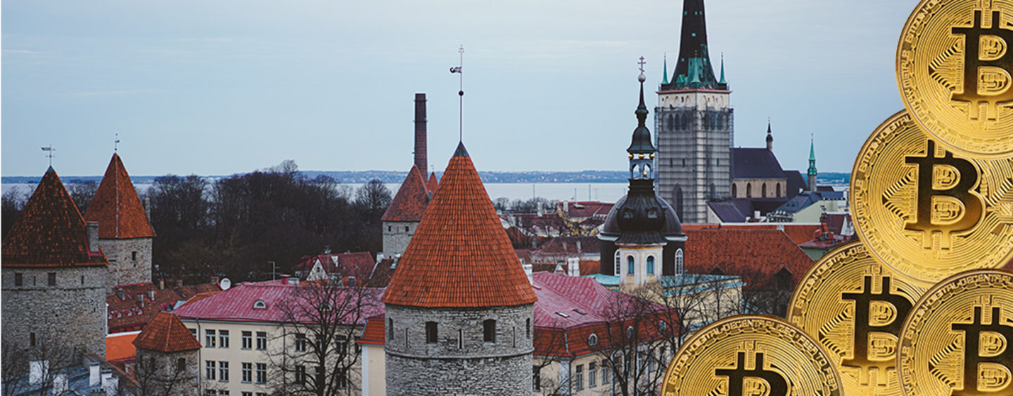 A Quick Guide to Estonia's Crypto License and New Requirements