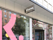 Klarna Becomes Highest-Valued Fintech Unicorn in Europe At $10.65 Billion Valuation