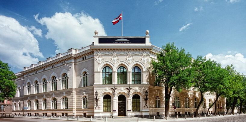 Bank of Latvia's Report Revealed Changes in Consumer Payment Habits Post COVID-19