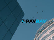 Lithuanian Fintech PayRay Throws Its Doors Open as a New Commercial Bank