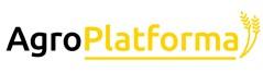 AgroPlatforma logo