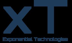 Exponential Technologies Ltd. logo